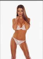 Celebrity Photo: Tanya Robinson 2663x3670   742 kb Viewed 50 times @BestEyeCandy.com Added 167 days ago