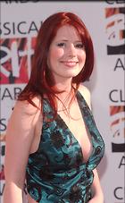 Celebrity Photo: Amy Nuttall 1788x2901   575 kb Viewed 36 times @BestEyeCandy.com Added 19 days ago