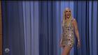 Celebrity Photo: Gwen Stefani 1280x720   96 kb Viewed 10 times @BestEyeCandy.com Added 19 days ago