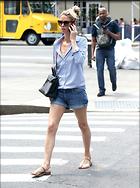 Celebrity Photo: Nicky Hilton 1200x1614   251 kb Viewed 17 times @BestEyeCandy.com Added 19 days ago