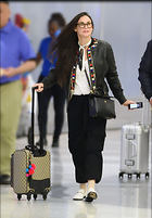 Celebrity Photo: Demi Moore 1200x1725   209 kb Viewed 56 times @BestEyeCandy.com Added 159 days ago