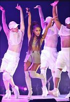 Celebrity Photo: Ariana Grande 3000x4318   806 kb Viewed 17 times @BestEyeCandy.com Added 90 days ago