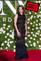 Celebrity Photo: Tina Fey 1697x2550   2.5 mb Viewed 0 times @BestEyeCandy.com Added 4 days ago