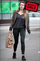 Celebrity Photo: Elizabeth Olsen 1591x2400   1.3 mb Viewed 3 times @BestEyeCandy.com Added 3 days ago