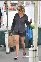 Celebrity Photo: Julia Roberts 1200x1799   260 kb Viewed 41 times @BestEyeCandy.com Added 43 days ago