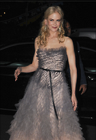 Celebrity Photo: Nicole Kidman 1597x2324   418 kb Viewed 78 times @BestEyeCandy.com Added 266 days ago