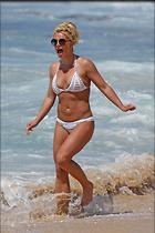 Celebrity Photo: Britney Spears 1973x2960   477 kb Viewed 221 times @BestEyeCandy.com Added 226 days ago