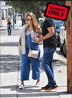 Celebrity Photo: Jessica Alba 2264x3100   1.4 mb Viewed 0 times @BestEyeCandy.com Added 37 hours ago