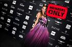 Celebrity Photo: Paris Hilton 8256x5504   5.0 mb Viewed 3 times @BestEyeCandy.com Added 19 days ago