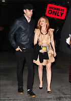 Celebrity Photo: Isla Fisher 2550x3619   1.4 mb Viewed 2 times @BestEyeCandy.com Added 132 days ago