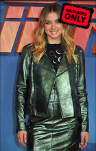 Celebrity Photo: Ana De Armas 1917x3000   3.0 mb Viewed 0 times @BestEyeCandy.com Added 40 hours ago