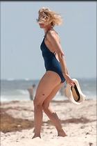 Celebrity Photo: Naomi Watts 1200x1800   141 kb Viewed 12 times @BestEyeCandy.com Added 15 days ago