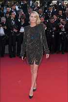 Celebrity Photo: Robin Wright Penn 1470x2209   256 kb Viewed 54 times @BestEyeCandy.com Added 65 days ago