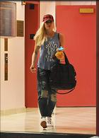 Celebrity Photo: Gwen Stefani 1200x1672   213 kb Viewed 7 times @BestEyeCandy.com Added 51 days ago
