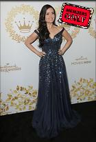 Celebrity Photo: Danica McKellar 3057x4500   2.1 mb Viewed 0 times @BestEyeCandy.com Added 36 days ago