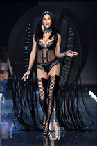Celebrity Photo: Adriana Lima 1200x1803   290 kb Viewed 83 times @BestEyeCandy.com Added 58 days ago