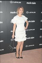 Celebrity Photo: Dannii Minogue 3465x5197   1,023 kb Viewed 67 times @BestEyeCandy.com Added 126 days ago