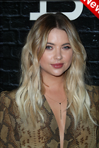 Celebrity Photo: Ashley Benson 2133x3200   1,030 kb Viewed 2 times @BestEyeCandy.com Added 45 hours ago