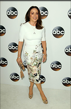 Celebrity Photo: Patricia Heaton 1200x1852   213 kb Viewed 120 times @BestEyeCandy.com Added 58 days ago