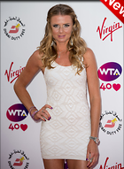Celebrity Photo: Daniela Hantuchova 750x1024   178 kb Viewed 17 times @BestEyeCandy.com Added 2 days ago