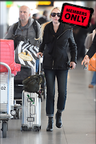 Celebrity Photo: Lindsay Lohan 1782x2672   1.5 mb Viewed 0 times @BestEyeCandy.com Added 44 hours ago