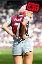 Celebrity Photo: Pixie Lott 3264x4896   1.4 mb Viewed 2 times @BestEyeCandy.com Added 13 days ago