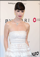 Celebrity Photo: Paz Vega 1200x1694   133 kb Viewed 47 times @BestEyeCandy.com Added 134 days ago