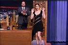 Celebrity Photo: Kate Mara 2500x1666   412 kb Viewed 33 times @BestEyeCandy.com Added 26 days ago