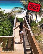 Celebrity Photo: Brooke Shields 1080x1350   2.3 mb Viewed 1 time @BestEyeCandy.com Added 2 days ago