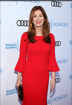 Celebrity Photo: Dana Delany 2375x3500   519 kb Viewed 31 times @BestEyeCandy.com Added 115 days ago