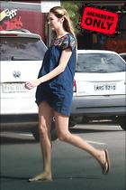 Celebrity Photo: Candice Swanepoel 1915x2878   1.9 mb Viewed 1 time @BestEyeCandy.com Added 11 days ago