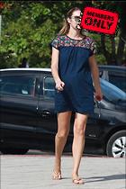 Celebrity Photo: Candice Swanepoel 1704x2562   2.0 mb Viewed 1 time @BestEyeCandy.com Added 8 days ago