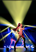 Celebrity Photo: Ariana Grande 1087x1584   876 kb Viewed 118 times @BestEyeCandy.com Added 192 days ago