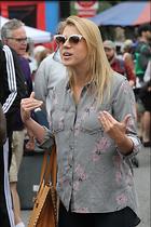 Celebrity Photo: Jodie Sweetin 1200x1800   304 kb Viewed 13 times @BestEyeCandy.com Added 31 days ago