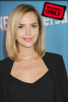 Celebrity Photo: Arielle Kebbel 3712x5568   1.5 mb Viewed 4 times @BestEyeCandy.com Added 325 days ago
