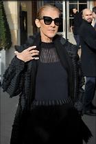 Celebrity Photo: Celine Dion 1200x1803   218 kb Viewed 17 times @BestEyeCandy.com Added 49 days ago