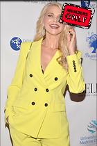 Celebrity Photo: Christie Brinkley 2400x3600   1.7 mb Viewed 2 times @BestEyeCandy.com Added 52 days ago