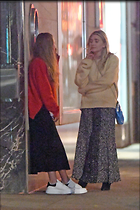 Celebrity Photo: Olsen Twins 2400x3600   1.2 mb Viewed 5 times @BestEyeCandy.com Added 19 days ago