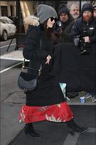 Celebrity Photo: Abigail Spencer 1200x1800   228 kb Viewed 7 times @BestEyeCandy.com Added 27 days ago