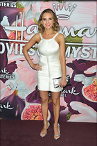 Celebrity Photo: Rachael Leigh Cook 2100x3150   845 kb Viewed 30 times @BestEyeCandy.com Added 38 days ago