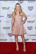 Celebrity Photo: Caroline Wozniacki 800x1201   138 kb Viewed 29 times @BestEyeCandy.com Added 42 days ago