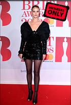 Celebrity Photo: Rosie Huntington-Whiteley 3662x5383   2.9 mb Viewed 2 times @BestEyeCandy.com Added 16 hours ago