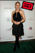 Celebrity Photo: Abbie Cornish 2550x3868   1.4 mb Viewed 2 times @BestEyeCandy.com Added 38 days ago