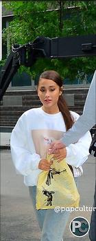 Celebrity Photo: Ariana Grande 361x899   94 kb Viewed 12 times @BestEyeCandy.com Added 38 days ago