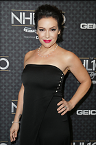 Celebrity Photo: Alyssa Milano 683x1024   142 kb Viewed 218 times @BestEyeCandy.com Added 265 days ago