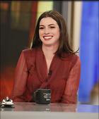 Celebrity Photo: Anne Hathaway 13 Photos Photoset #363787 @BestEyeCandy.com Added 177 days ago