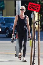 Celebrity Photo: Charlize Theron 2333x3500   1.6 mb Viewed 3 times @BestEyeCandy.com Added 7 days ago