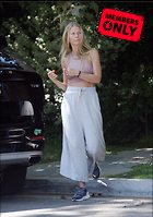 Celebrity Photo: Gwyneth Paltrow 2539x3611   2.0 mb Viewed 1 time @BestEyeCandy.com Added 12 days ago