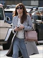 Celebrity Photo: Jessica Biel 1200x1614   238 kb Viewed 26 times @BestEyeCandy.com Added 22 days ago