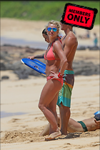Celebrity Photo: Britney Spears 2313x3470   1.3 mb Viewed 1 time @BestEyeCandy.com Added 45 hours ago